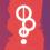Anmälan till Manifest 2018 öppen nu!