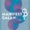 Anmälan till Manifestgalan 2020 öppen nu!