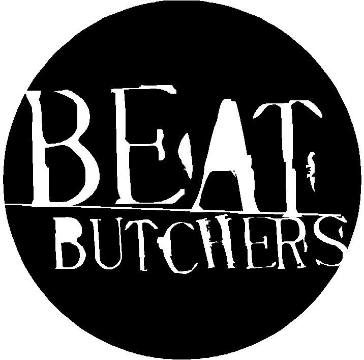 MÅNADENS INDIE Beat Butchers
