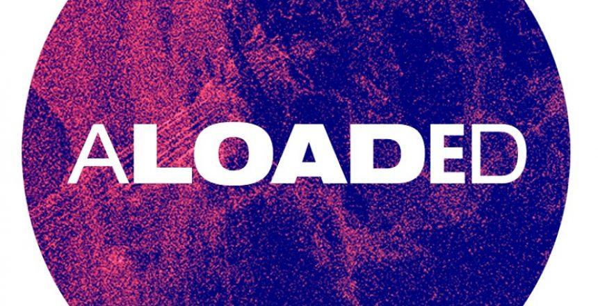 ALOADED-logo_color 800