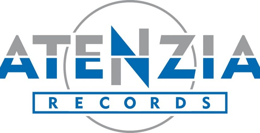 Atenzia Records