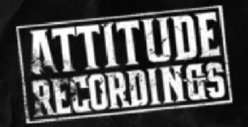 Attitude-Recordings-300x167