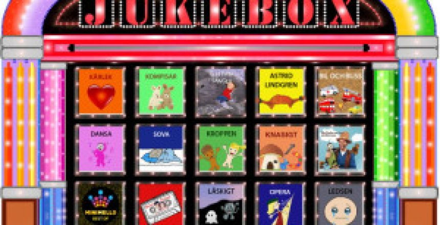 Barnens-Jukebox-300x225