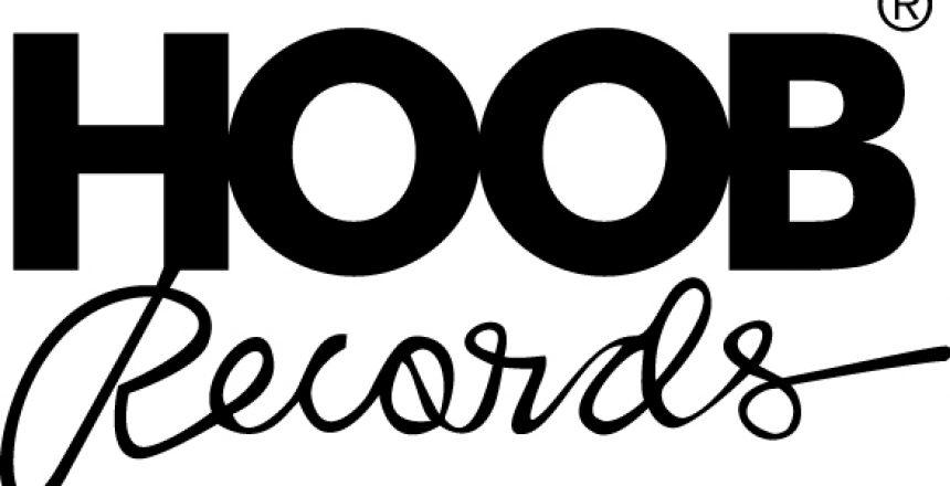 MÅNADENS INDIE HOOB RECORDS