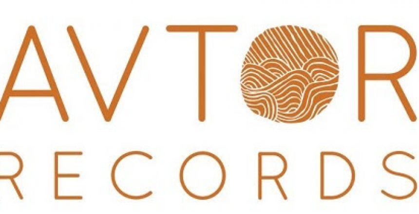 Havtorn logo