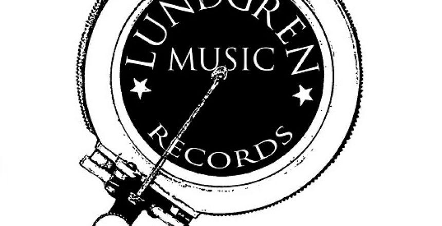 Lundgren Music LOGO 800