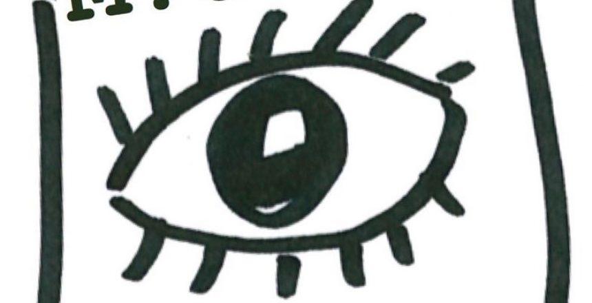 M.Otions logo