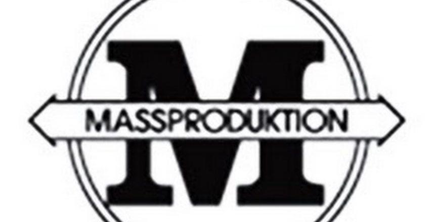 Månadens Indie - Massproduktion