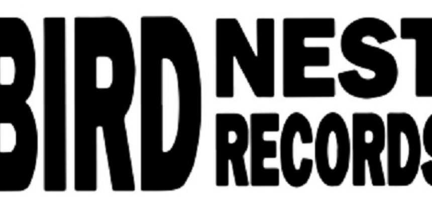 birdnest-records-logo