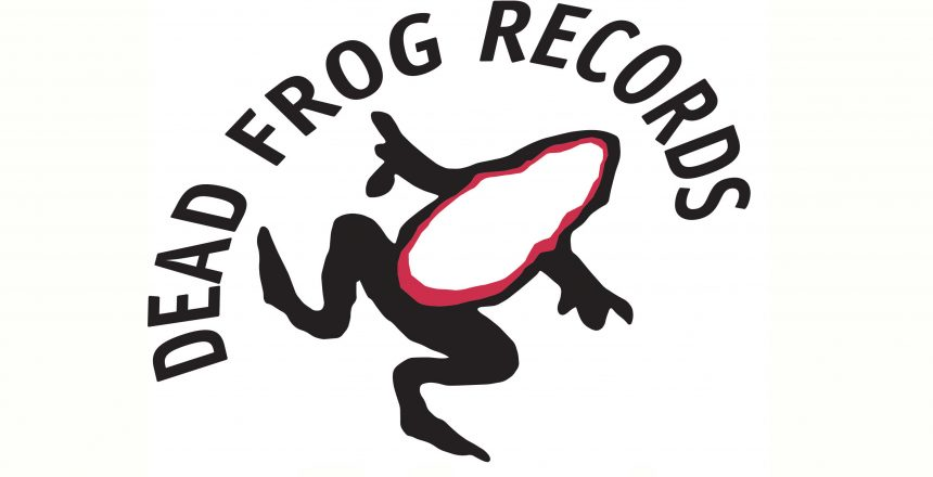 dead frog records logo_2