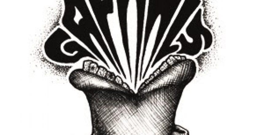 gaphals logga
