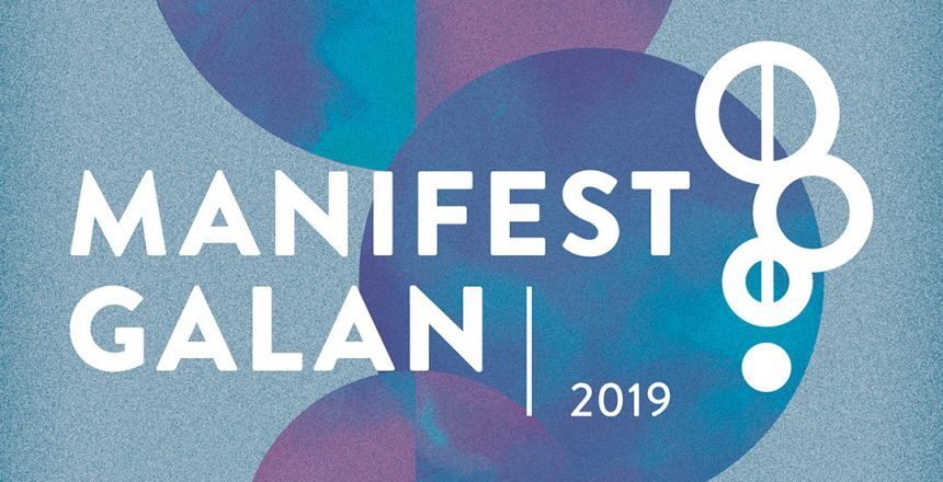 manifestgalan2019_spotify_playlist_cover