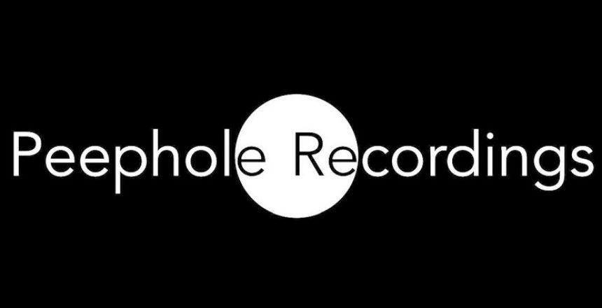 peephole logga 800